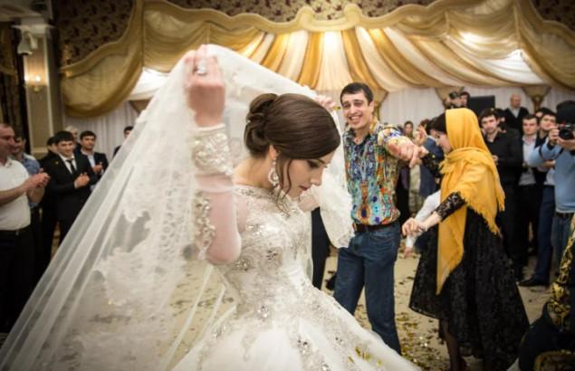 Как проходит дагестанская свадьба.jpg