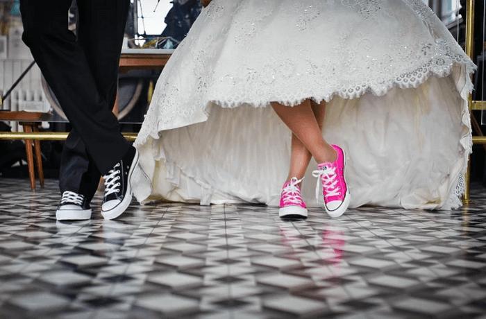 Свадьба на чем сэкономить