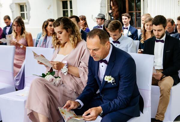 Свадьба организатор