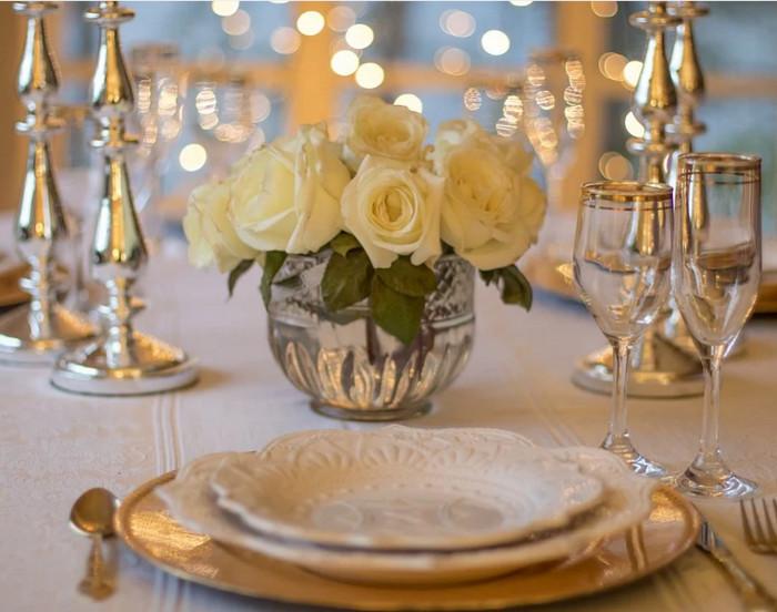 Выбор ресторана свадьба под ключ