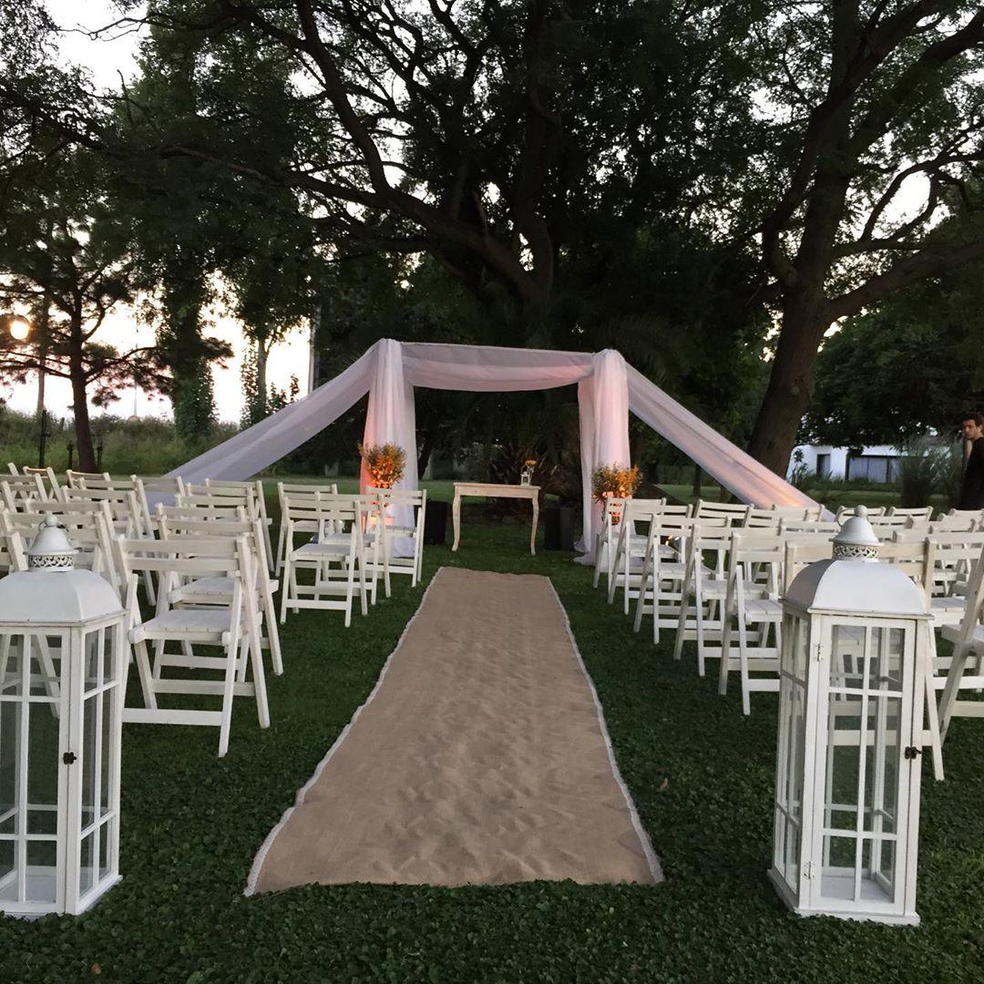 Свадьба онлайн