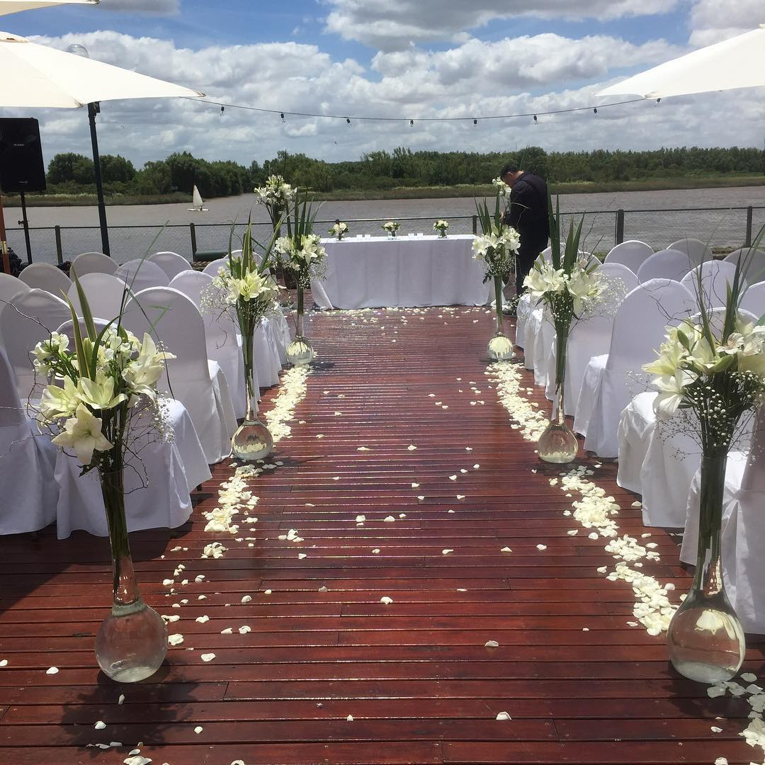 Выездная регистрация организация свадьбы цены