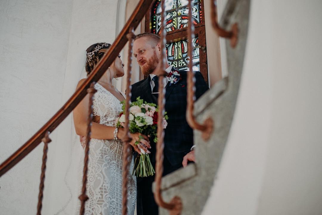 Свадьба на 30 человек