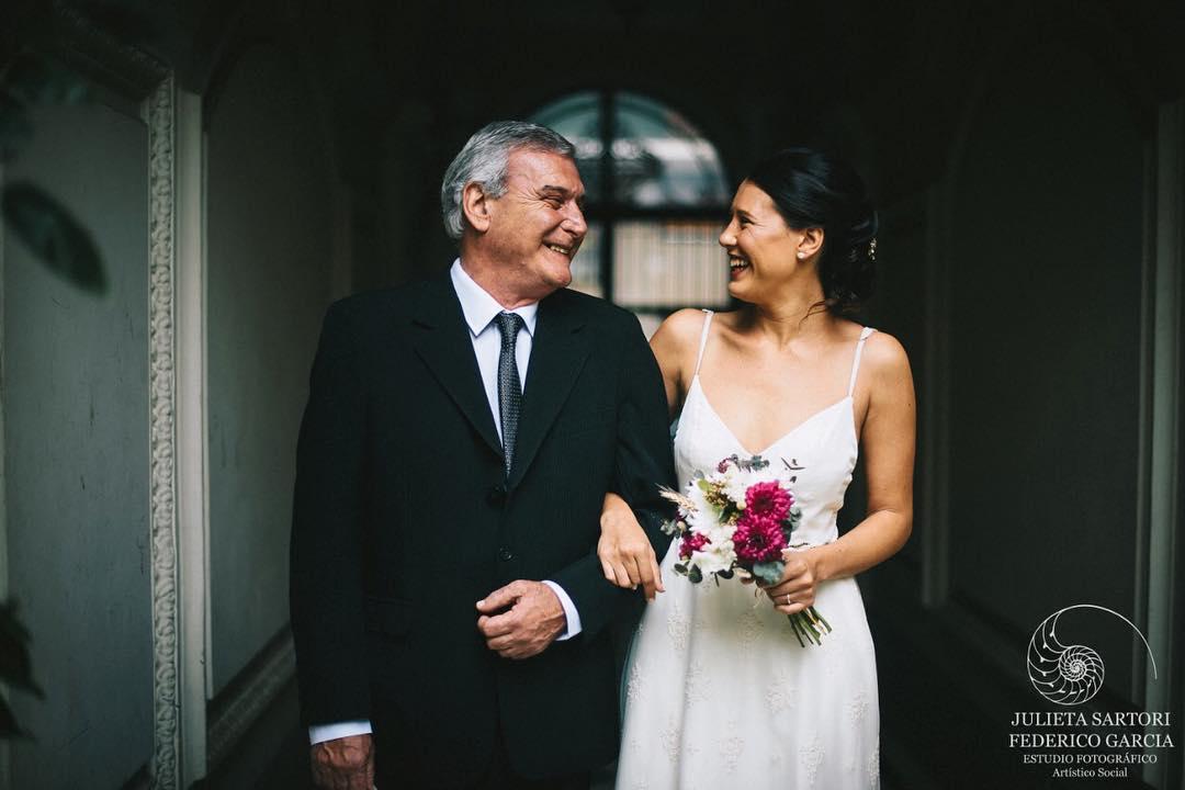 Организация свадьбы онлайн