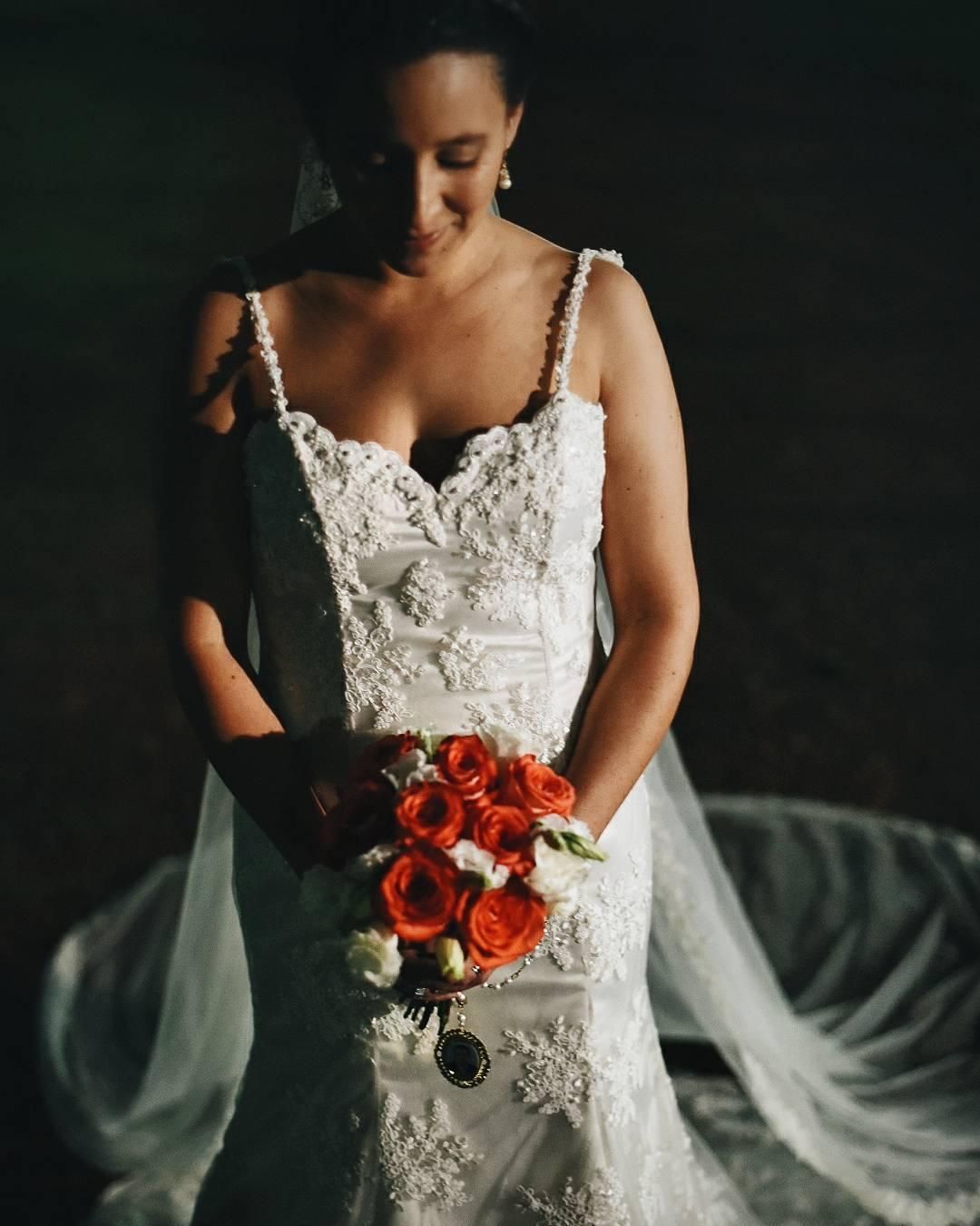 Какое надо выбрать время для начала свадьбы?