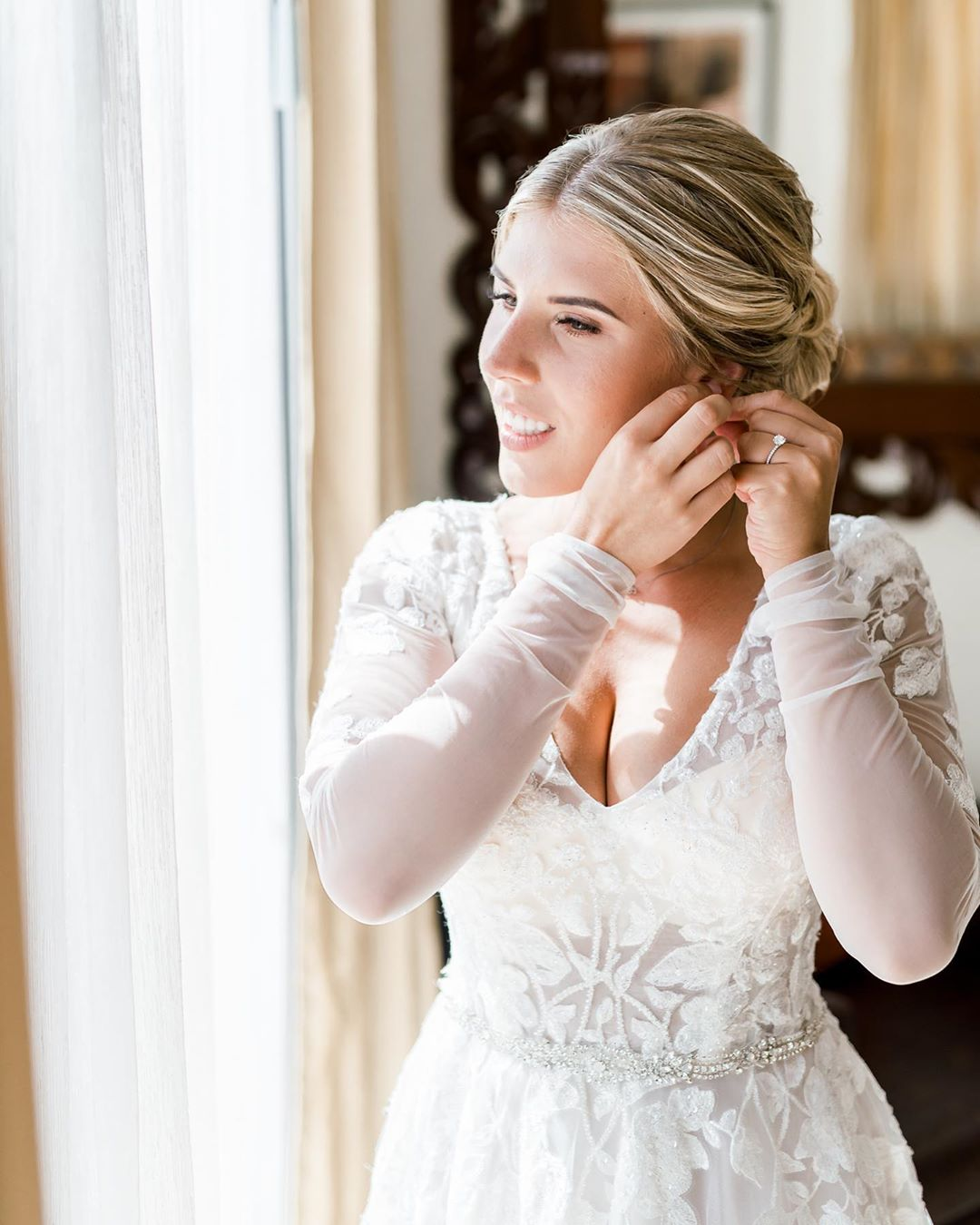 Чек лист на свадьбу