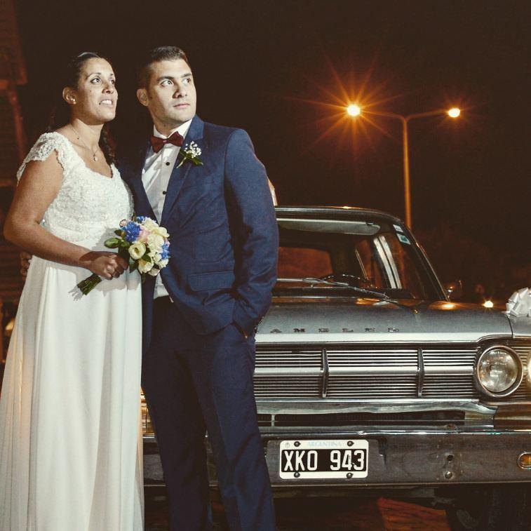 План организации свадьбы
